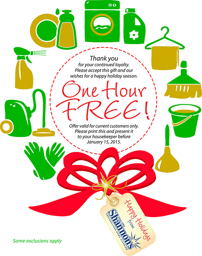 holiday-coupon-2014a